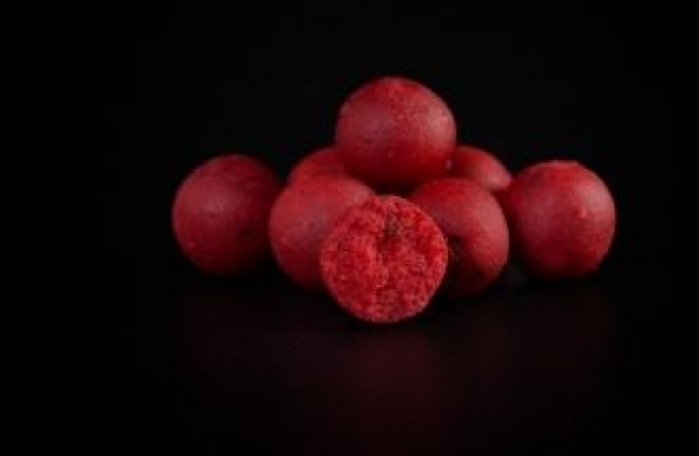 maincarp-baits - Sweet Plum 12mm Boilies versch. VE