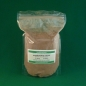Preview: feedstimulants - Kelb Extract Powder - Kelb Extrakt 250g od. 1kg