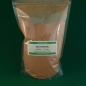 Preview: feedstimulants Kola Nut Powder 250g od 1kg