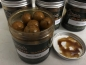 Preview: maincarp-baits Soaked Hookbaits - Pine-Peach