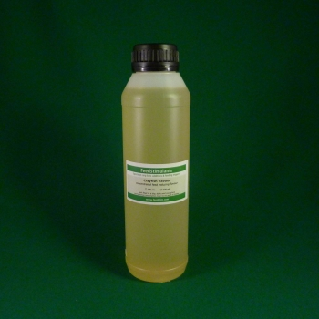 feedstimulants - Liquid Crayfish Flavour 100ml od. 500ml