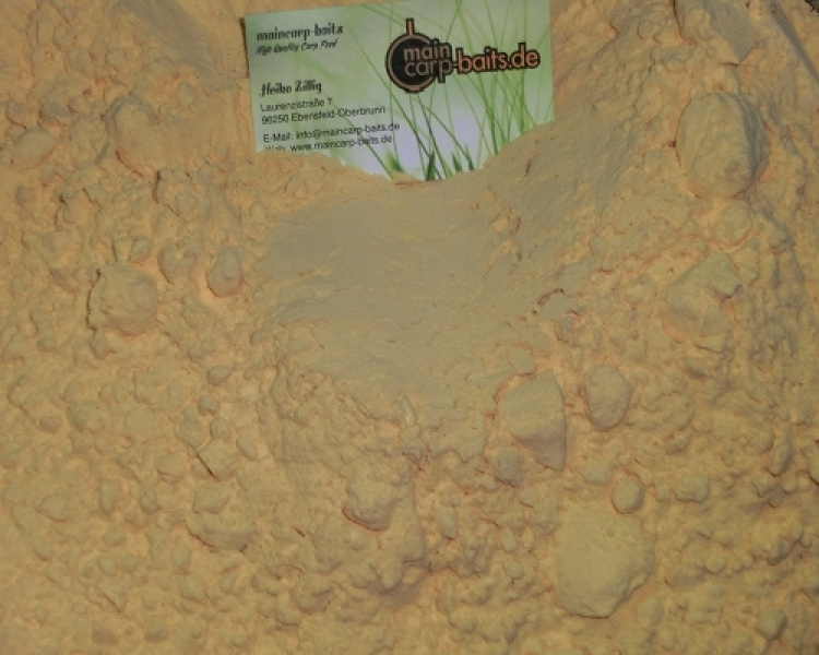 feedstimulants - Whole Egg powder - Volleipulver 1kg od. 5kg