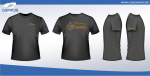 maincarp-baits T-Shirt Gr. S-5XL
