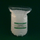 feedstimulants - Lactose Powder Milchzucker 1kg