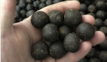 maincarp-baits - Xtreme Garlic Boilies 16mm 20mm